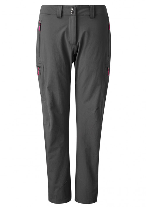 Rab Sawtooth Pants Women's Beluga