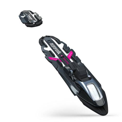 Rottefella Xcelerator 2.0 Rollerski Skate