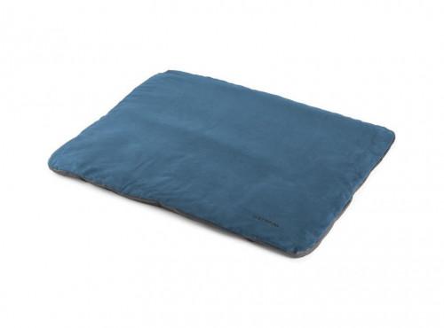 Ruffwear Mt Bachelor Pad Overcast Blue Medium