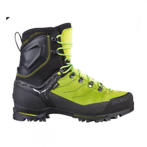 Salewa Ms Vultur Evo Gtx