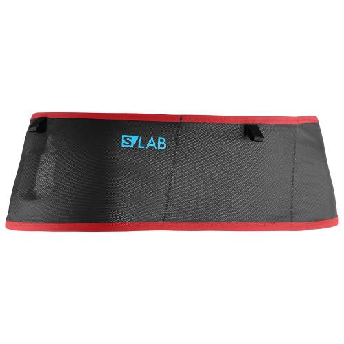 Salomon S-Lab Modular Belt U Black