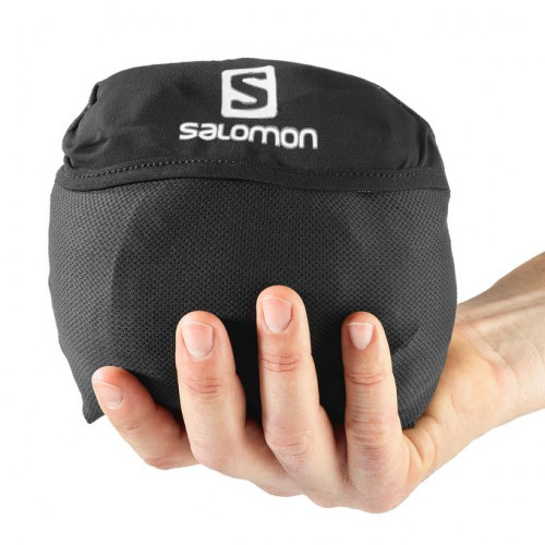 Salomon Drifter Air Short M Black/Black
