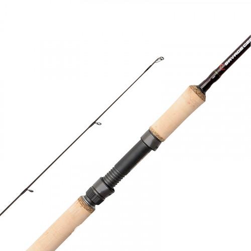 Savage Gear Custom Coastal Spin 10' 304cm 12-40g