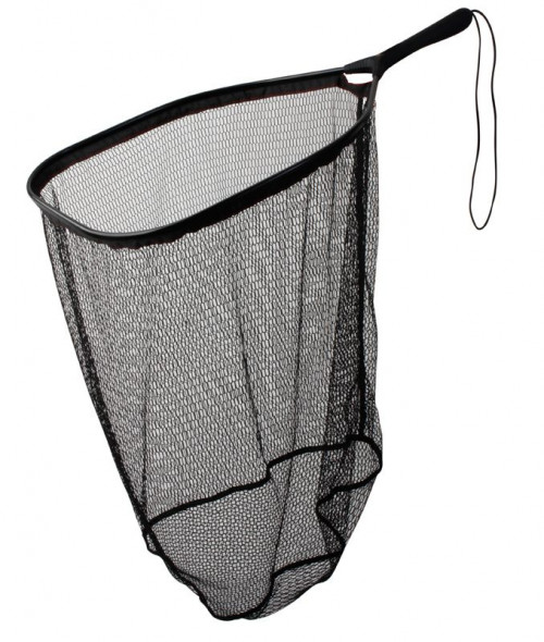 Scierra Trout Net Large Fiskehåv