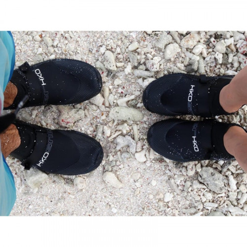 Hiko Neopren Shoes Sneaker