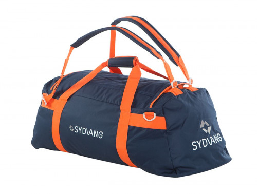 Sydvang Duffelbag Reise 100L Large