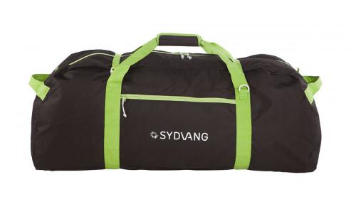 Sydvang Duffelbag Transport 100L Large
