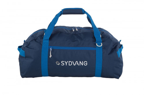 Sydvang Duffelbag Transport 60L Small