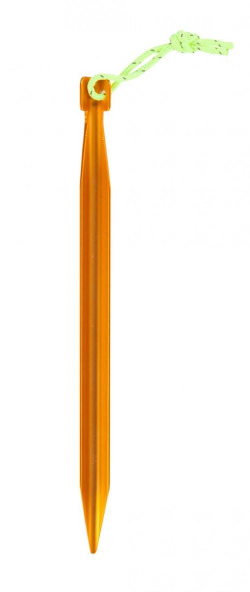 Sydvang V-Peg Teltplugg 16cm 10-pack