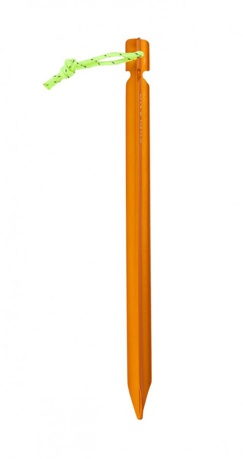 Sydvang Y-Peg Teltplugg 18cm 10-pakk