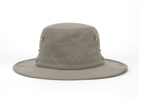 Tilley The Classic T3 Hat Khaki