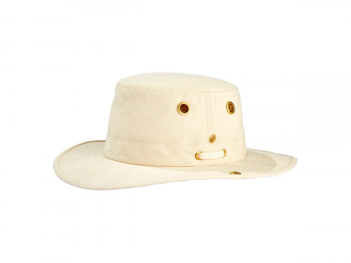 Tilley The Classic T3 Hat Natural