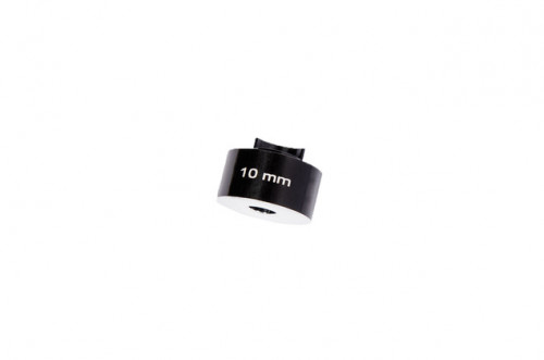 Thule 3d Dropout Adapter - 10mm Spacer