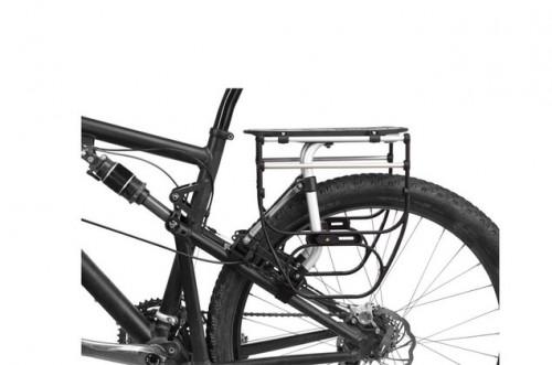 Thule Pack´N Pedal Side Frames