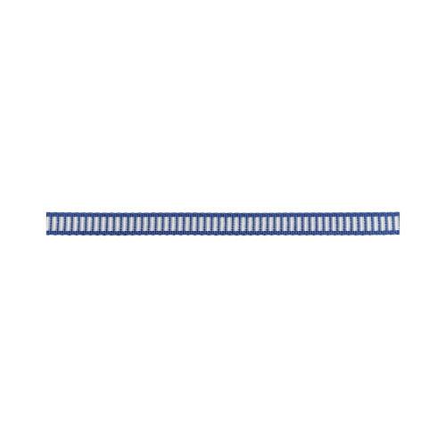 Mammut Tubular Sling 16.0 16mm 120cm Blue