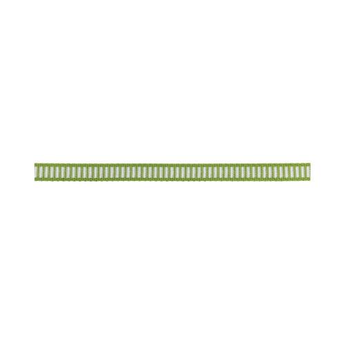 Mammut Tubular Sling 16.0 16mm 80cm Green