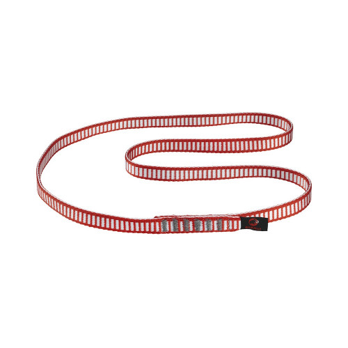 Mammut Tubular Sling 16.0 16mm 60cm Red