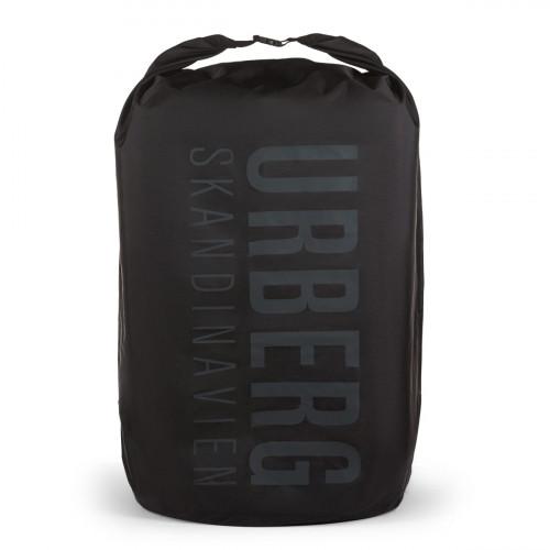 Urberg Flightbag Black