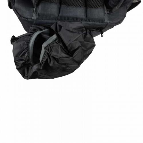 Urberg Roam 65 Grey/Black