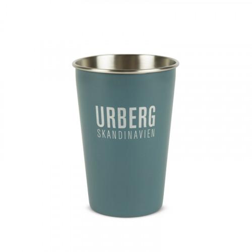 Urberg Steel Tumbler G3 Kombu Green