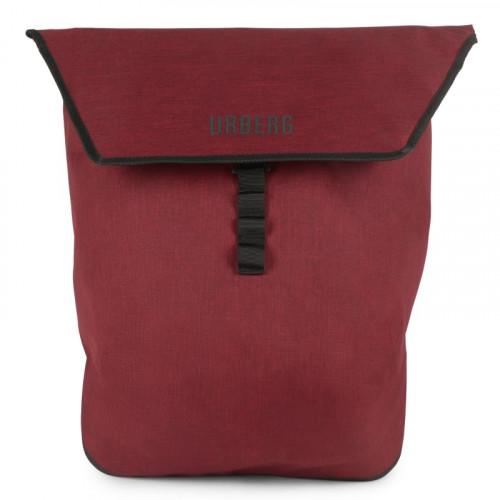 Urberg Utrail Backpack 2.2 Red