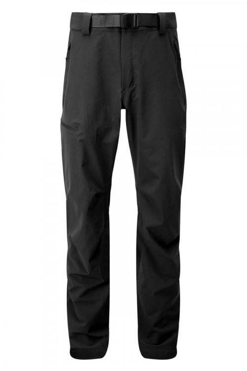 Rab Vector Pants Black