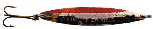 Viking-Herring Orginal 13gr