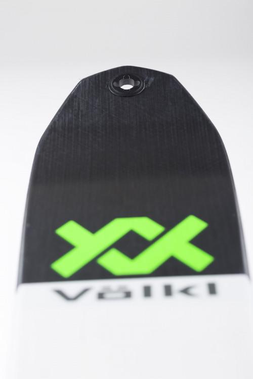 Völkl VTA108