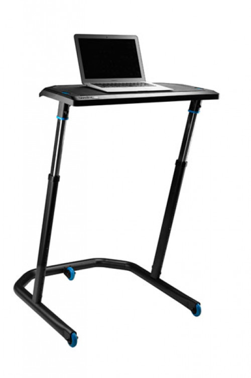 Wahoo Kickr Desk Black
