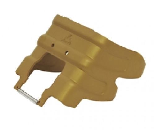 Dynafit Crampon 130 mm