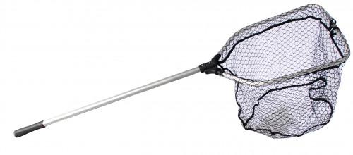 Wiggler Hurricane Net 195cm 85x65x85cm