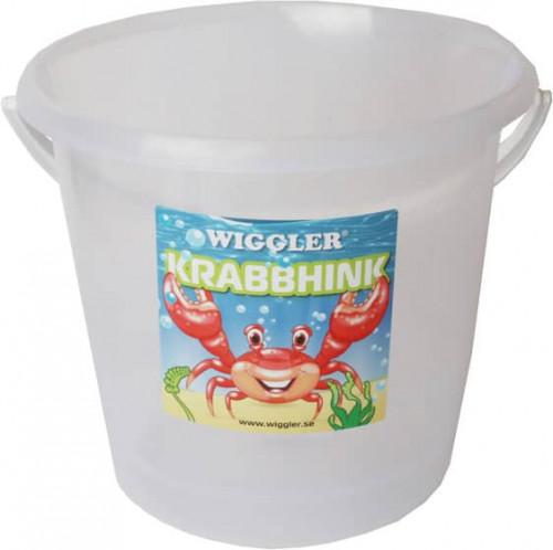 Wiggler Krabbhink 5l