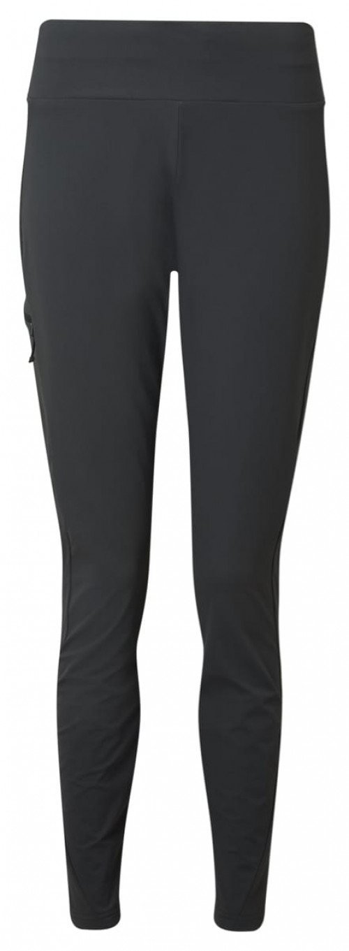 Rab Elevation Pants Womens Beluga