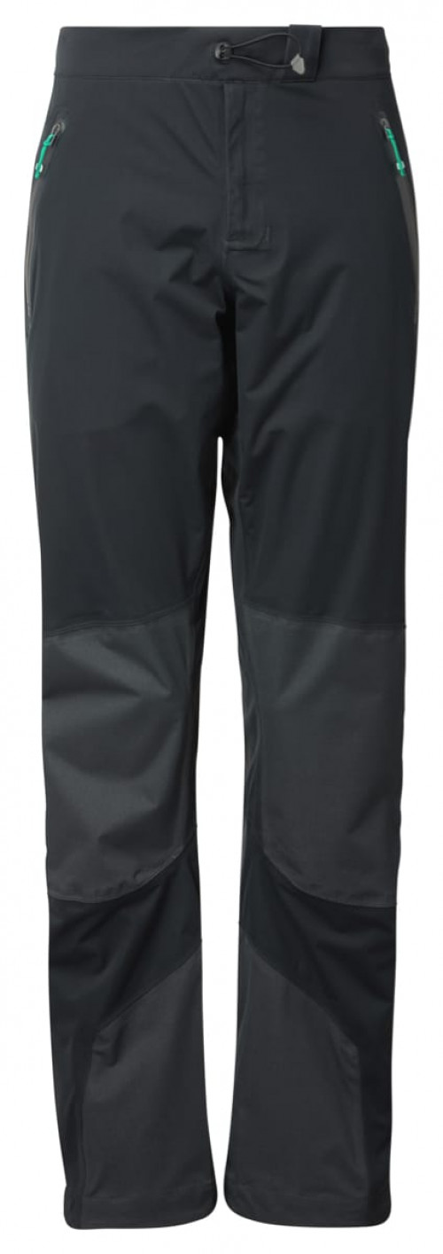 Rab Kinetic Alpine Pants Womens Beluga