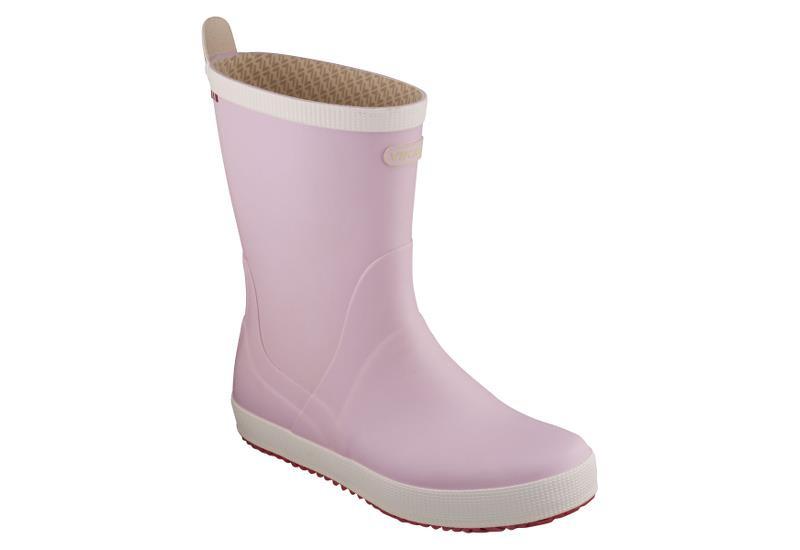 016f7a0ca7b3 Viking Seilas Pink Viking Seilas Pink ...