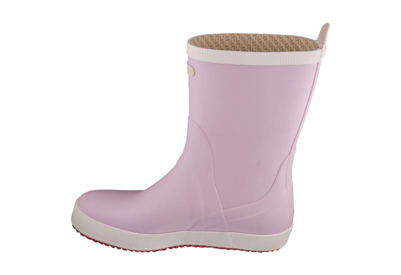 d78cd3421cb8 Viking Seilas Pink ...
