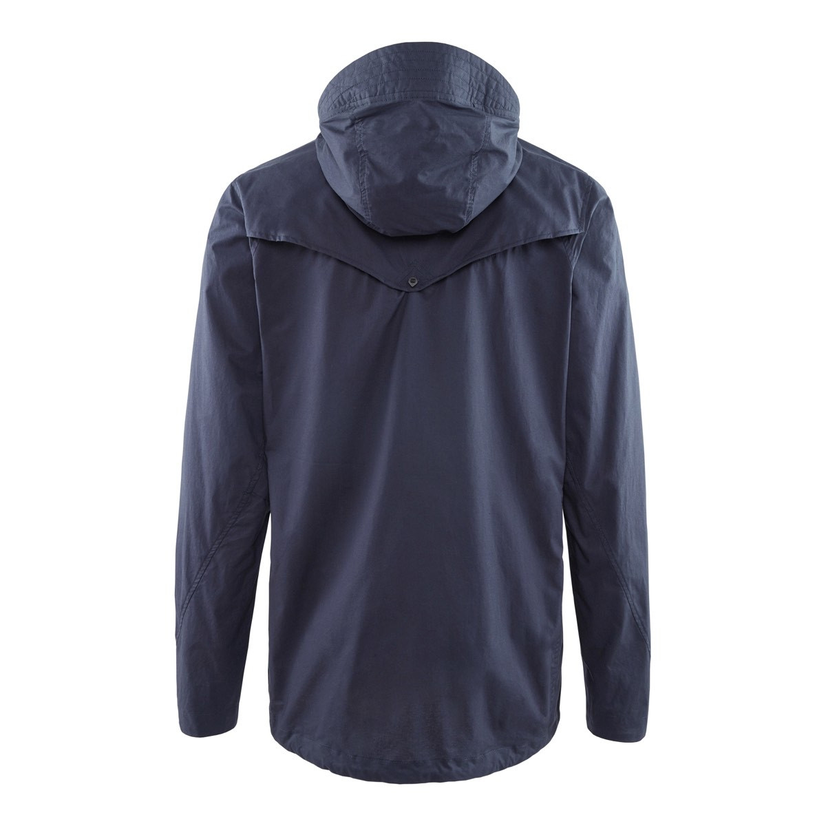 0b9c37b5 ... Klättermusen Loride Jacket Men's Storm Blue ...