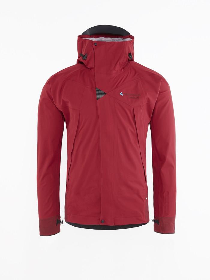 Klattermusen Allgron 2.0 Jacket Men's