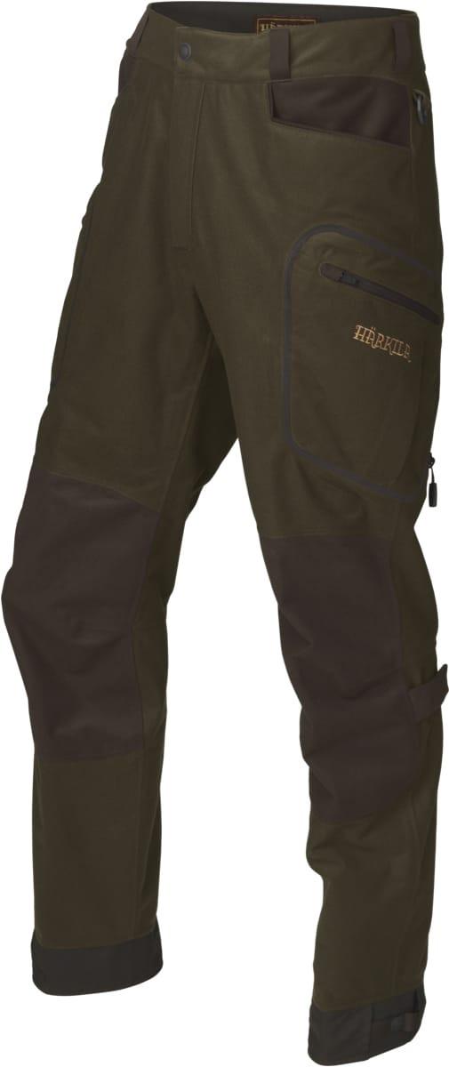 Mountain Hunter Pro bukse Hunting green Jakt   Härkila