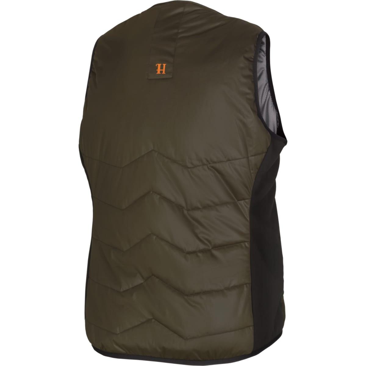 Härkila Heat jakke med varmemembran