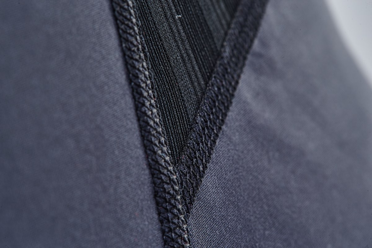 b404fa4e Craft Active Extreme 2.0 Pants Ws W Black | Fjellsport.no