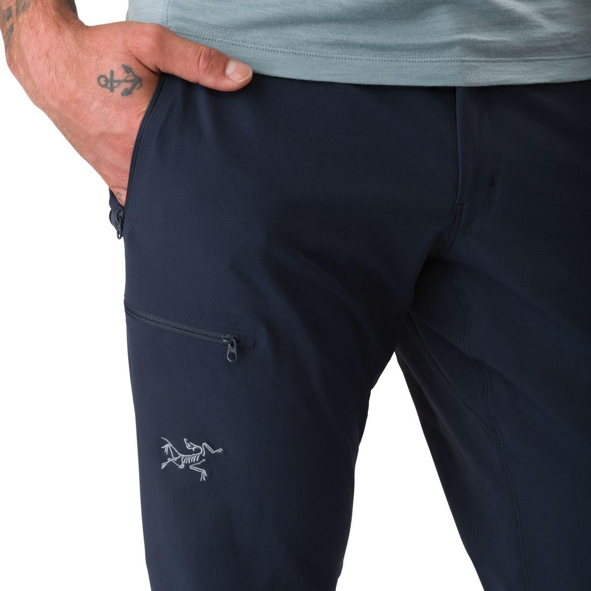 Arc'teryx Gamma SK Pants | evo