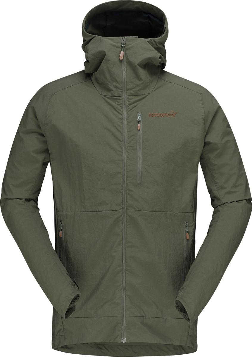 mens lightweight snowboard jackets   Snowboard jacket mens