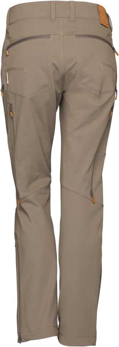 Norrøna Svalbard Flex1 Pants (W) Bungee Cord