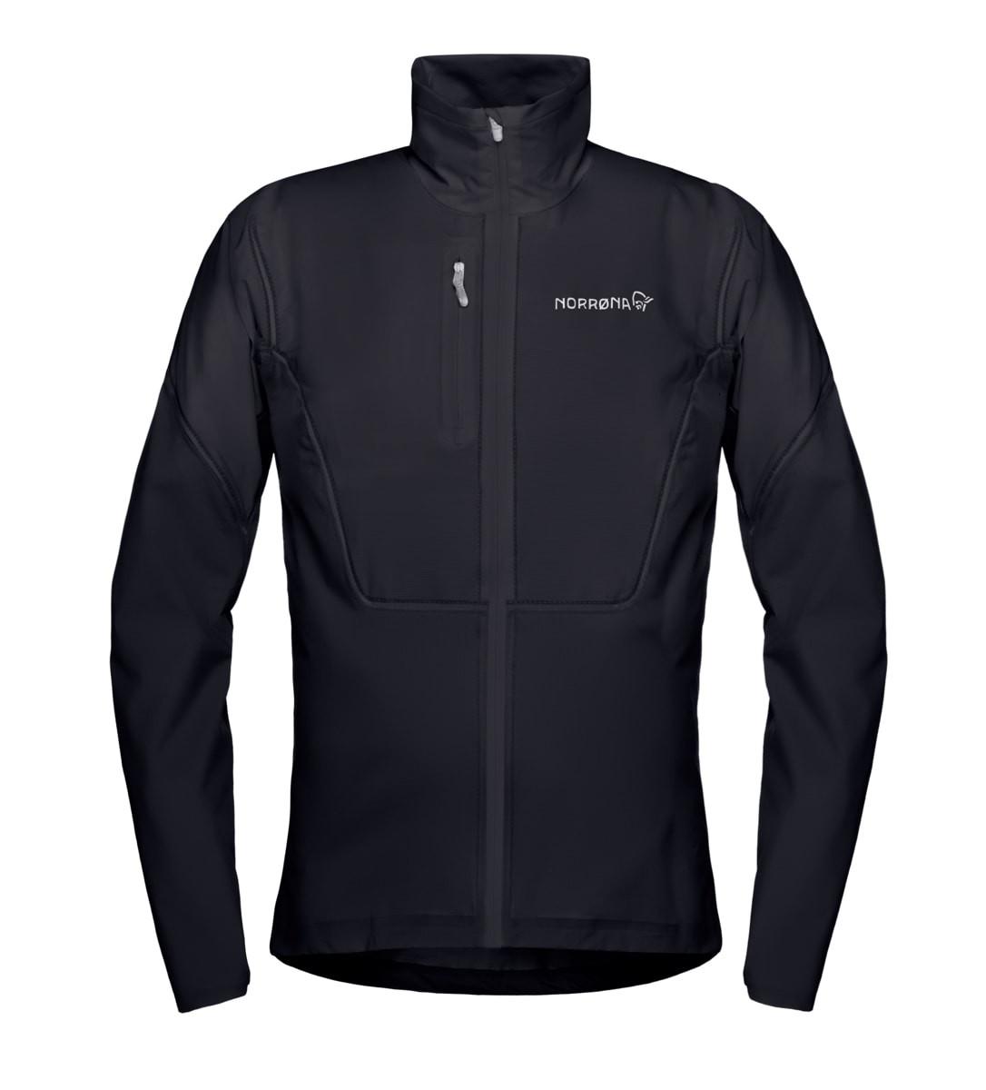 Best pris på 2XU Perform Multi Sport Jacket (Herre) Se