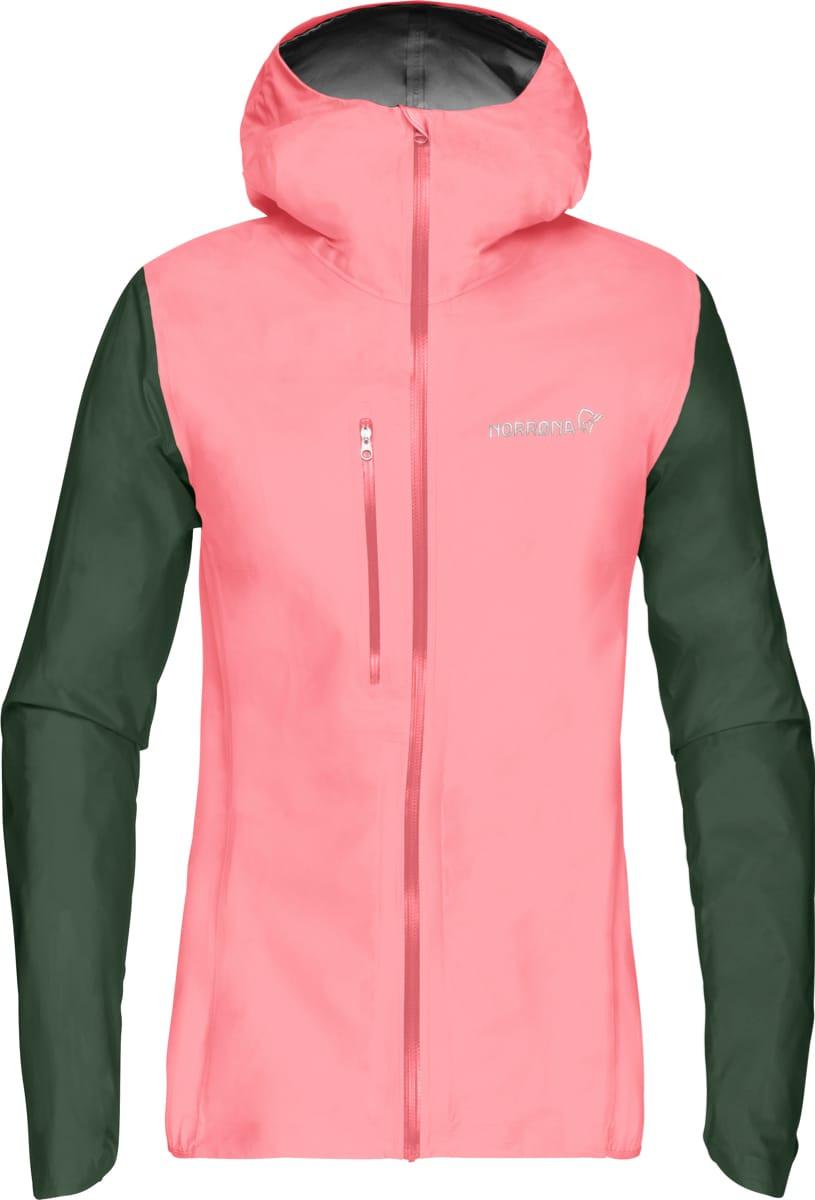 Bitihorn Gore Tex Active 2.0 Jacket Women