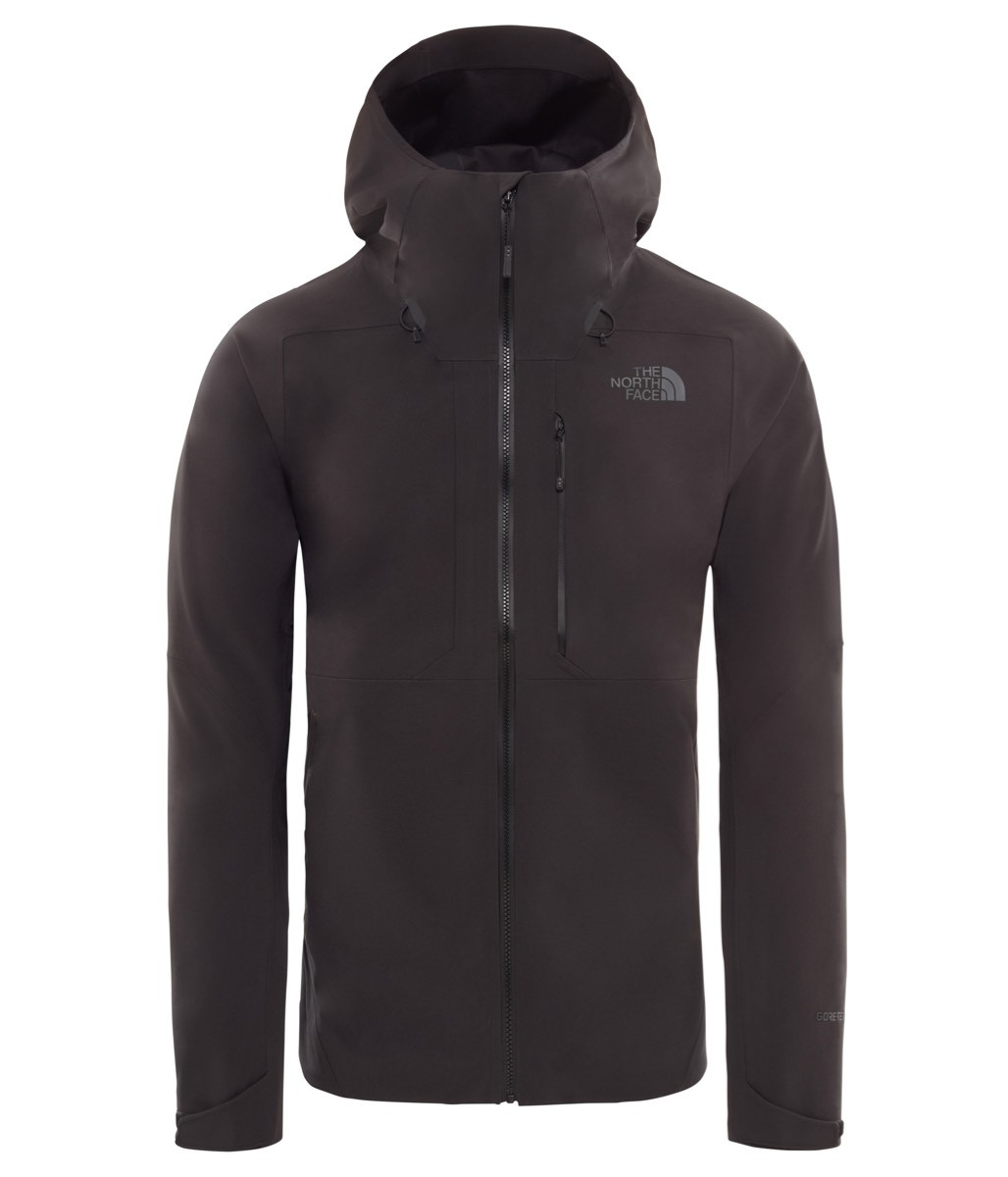 e742c67f8e8c ... The North Face Men s Apex Flex GTX 2.0 Jacket TNF Black TNF Black ...