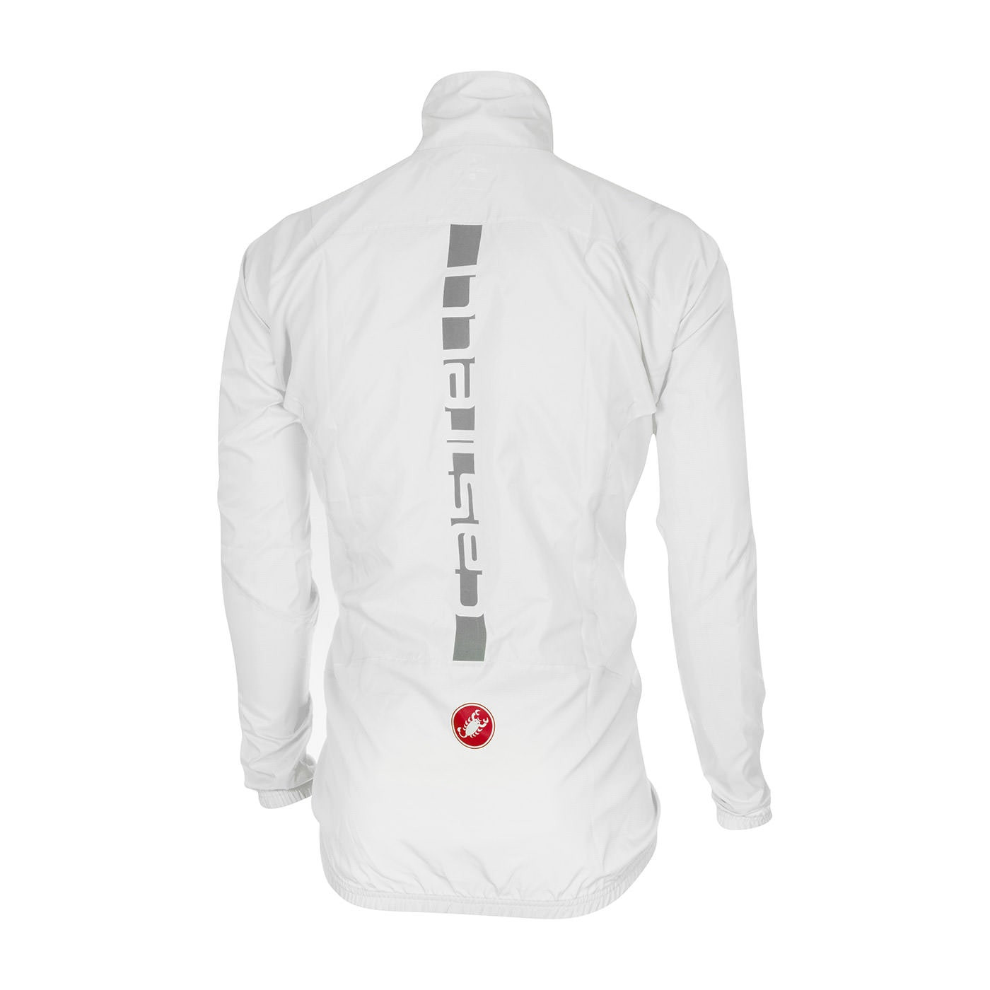 Polo Long Sleeve Performance Fishing Skjorter med lommer