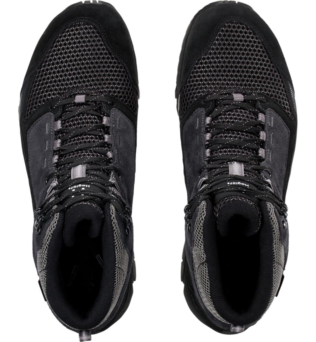 Nike Performance FLEX RUNNER Løpesko konkurranse light