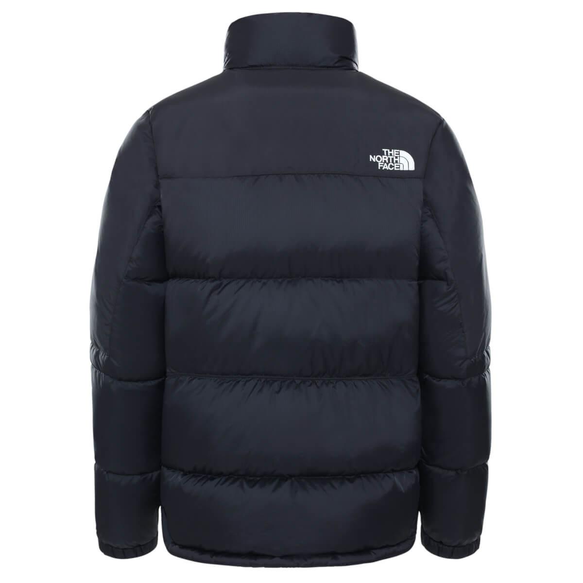 Best pris på The North Face Quince Pro Jacket (Herre) Se